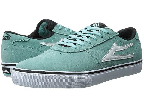 check out 91ca5 c0ac1 Lakai Manchester Select