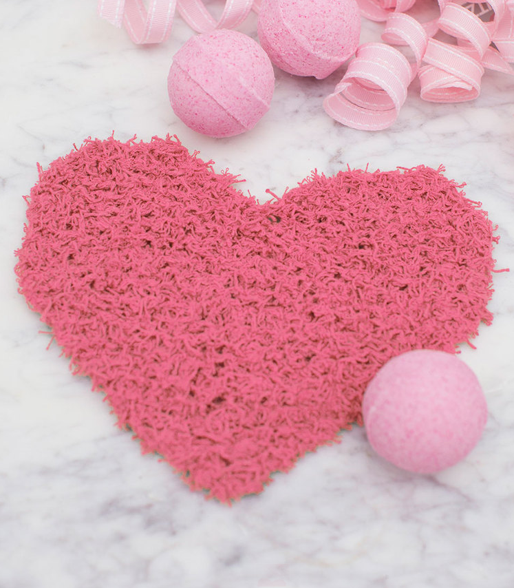 Heart Knitting Patterns Heart Knitting Patterns Pinterest
