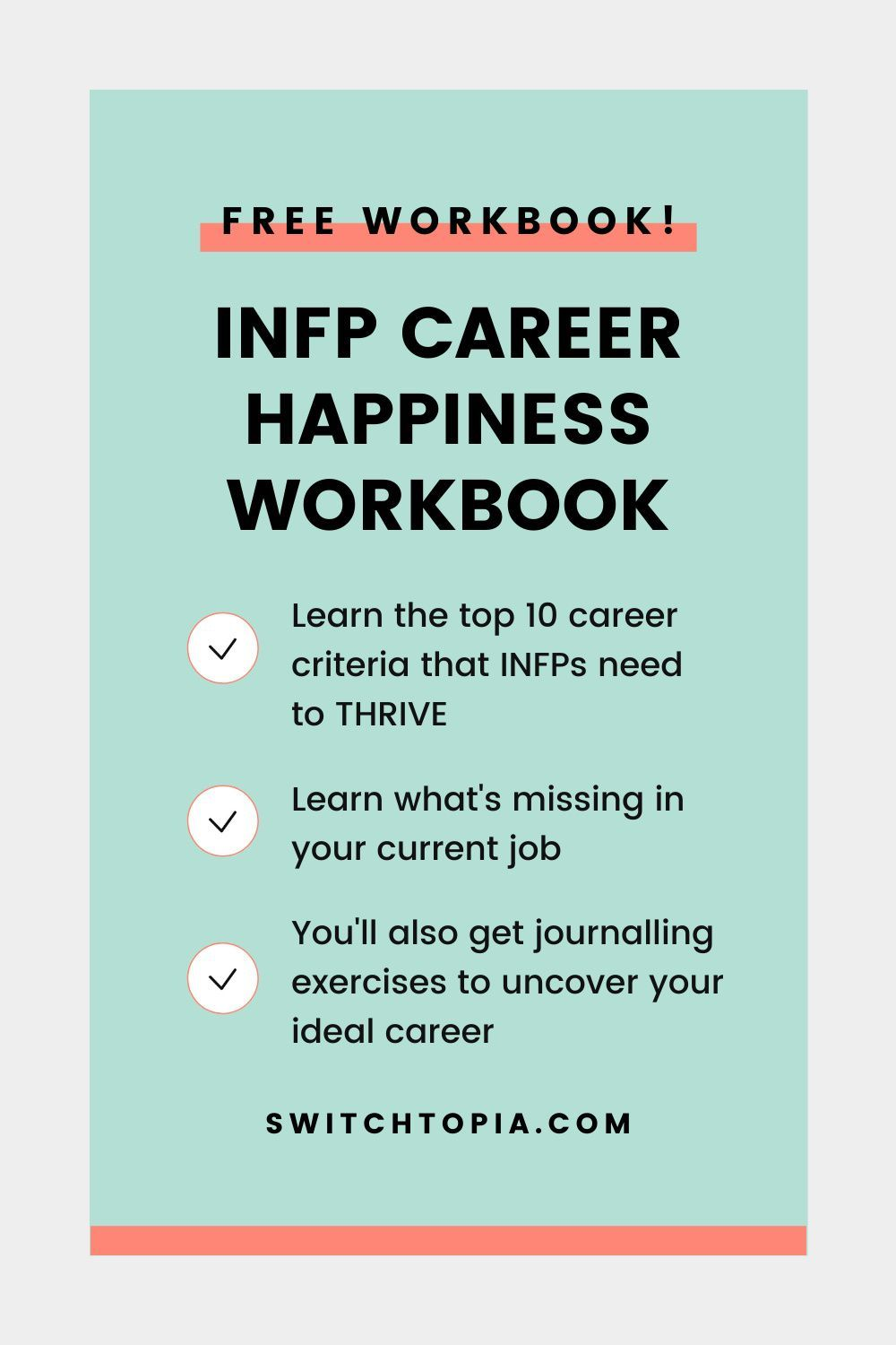 Infp Personality Type Career Path Infp Personality Type Infp Personality Infp