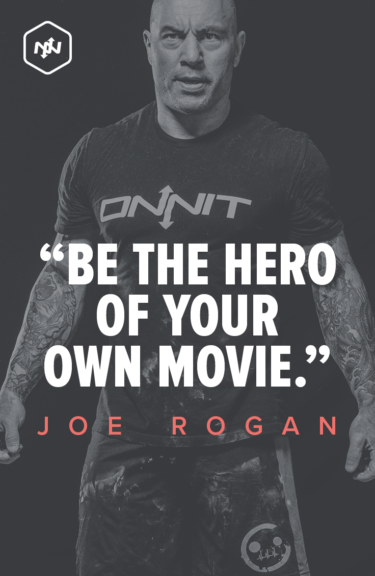 The Past Is Just That The Past That S Not You That S Not Your Future Move Forward Towards Greatness Good Motivation How To Memorize Things Joe Rogan Quotes