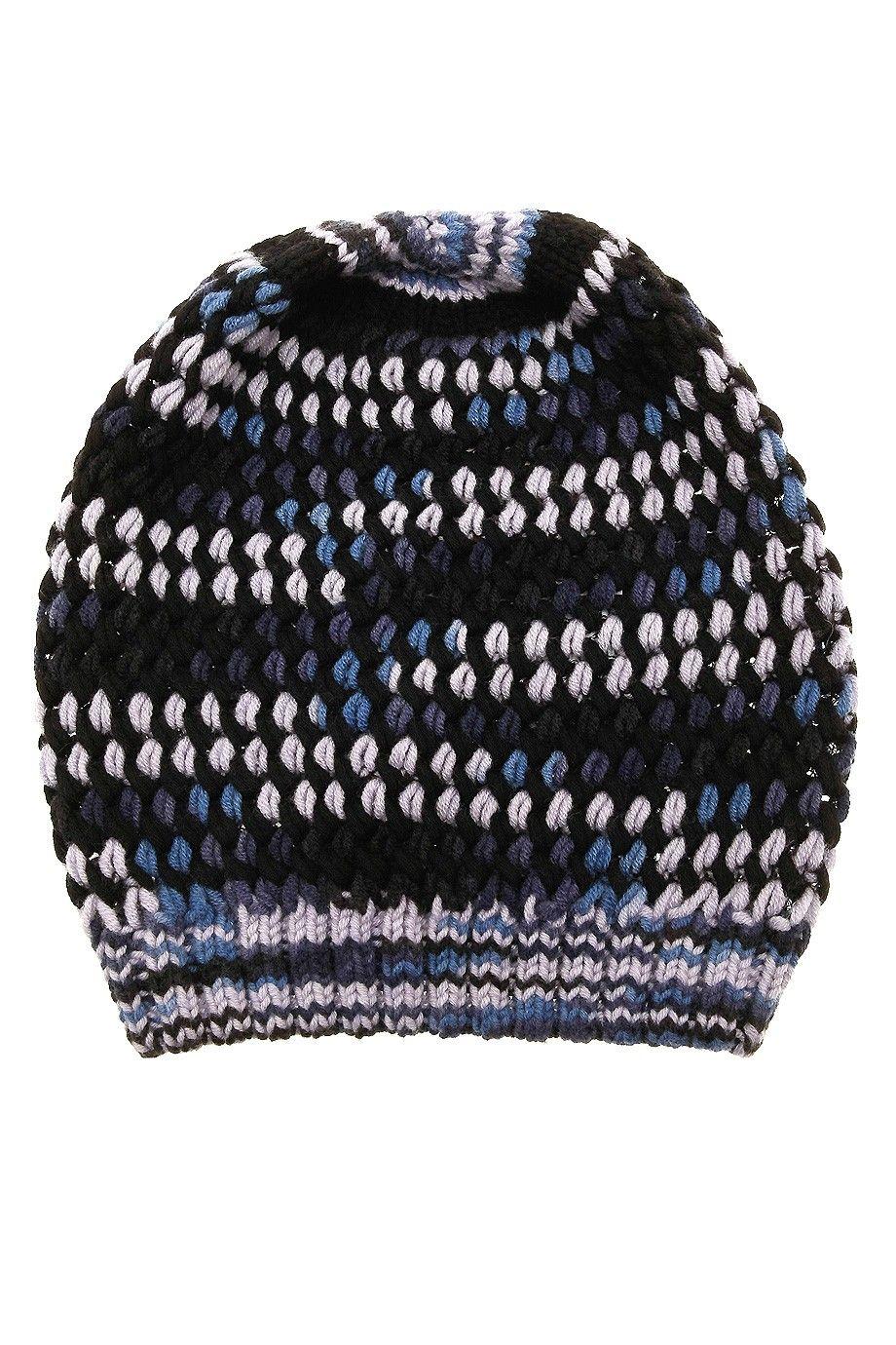 missoni hat - Google Search | fashion accessories | Pinterest