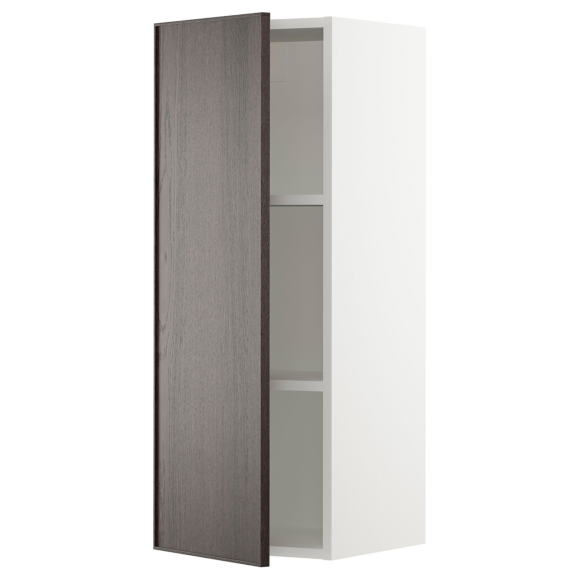 Ikea Sektion White Wall Cabinet Frame Colour White Ekestad Brown Wall Cabinet Lacquered Walls Tall Cabinet Storage