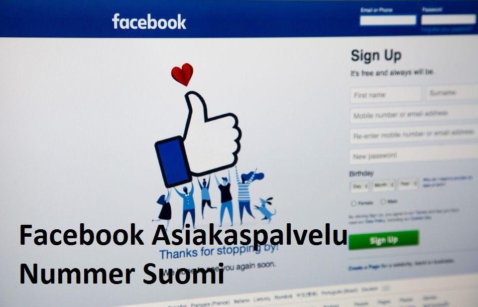 Facebook Hakkeroitu