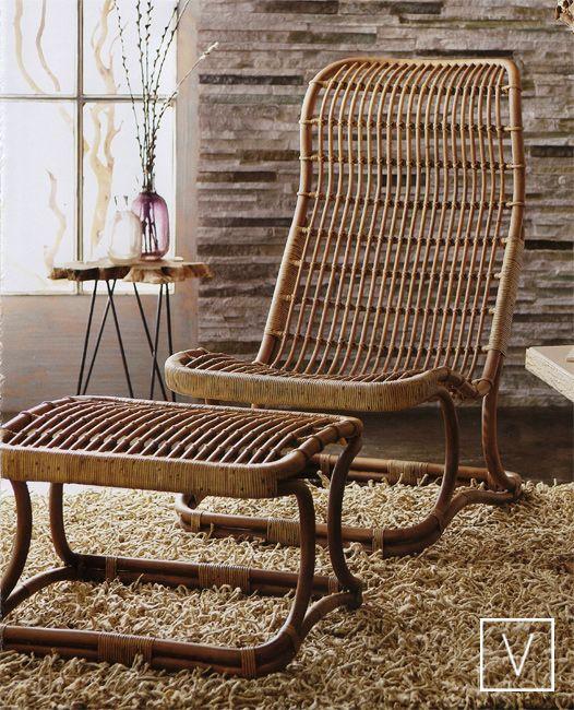 rattan #cool | l\'assise | Pinterest | Sillas, Fundas de sillas de ...