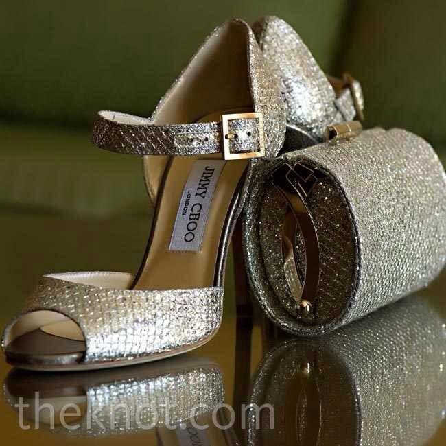 Bridal Accessories, Wedding Website