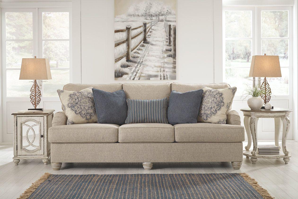 Dandrea Sofa Ashley Furniture Homestore Love Seat Furniture Ashley Furniture Dandrea living room set