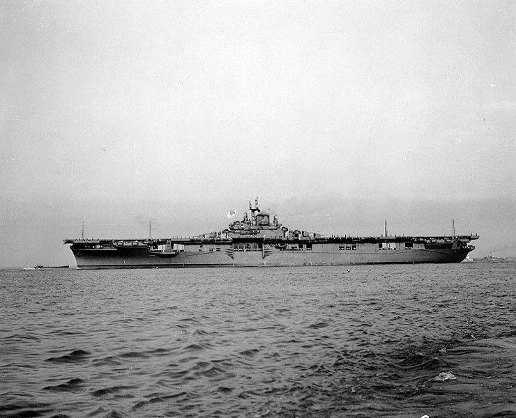 USS Waller DD 466 Personalized Canvas Ship Photo Print Navy Veteran Gift