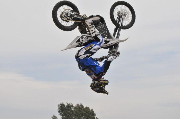 Dirt Bikes Tricks Google Search Dirt Bike Gear Freestyle