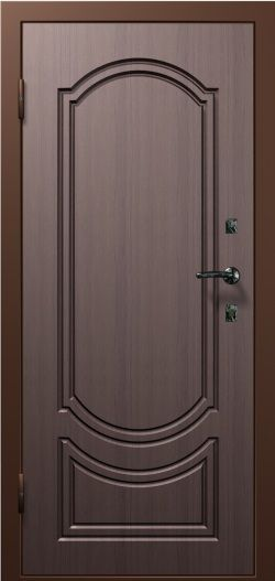 Dveri Na Zakaz V Novosibirske Door Glass Design Wooden Main Door Design Wooden Main Door