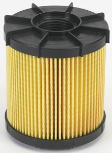 Marpac Qwick View Replacement Fuel Filter 10 Micron 7 6858 Filters