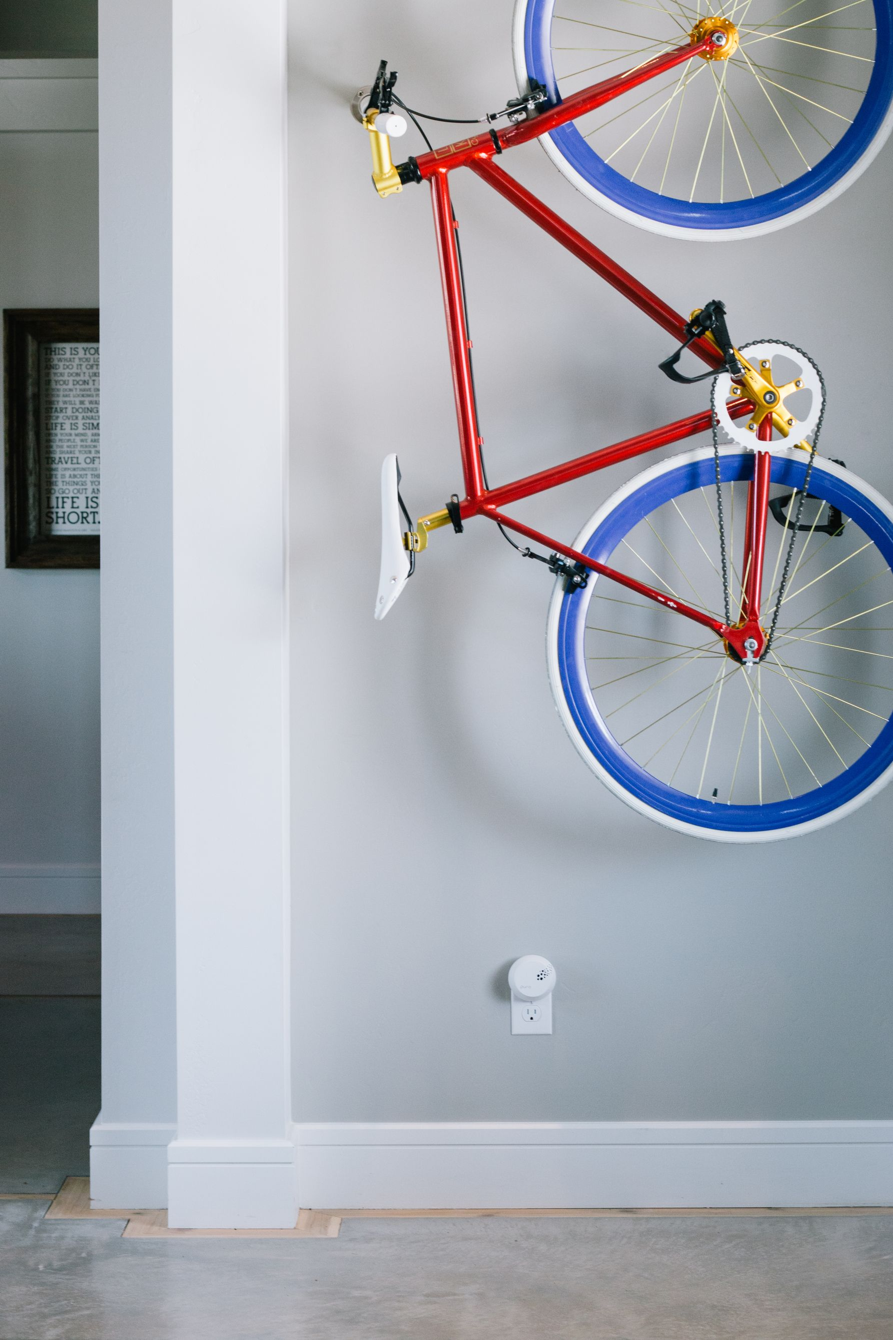 Pin by Nate Munk on Stuff to Buy Home automation, Fun