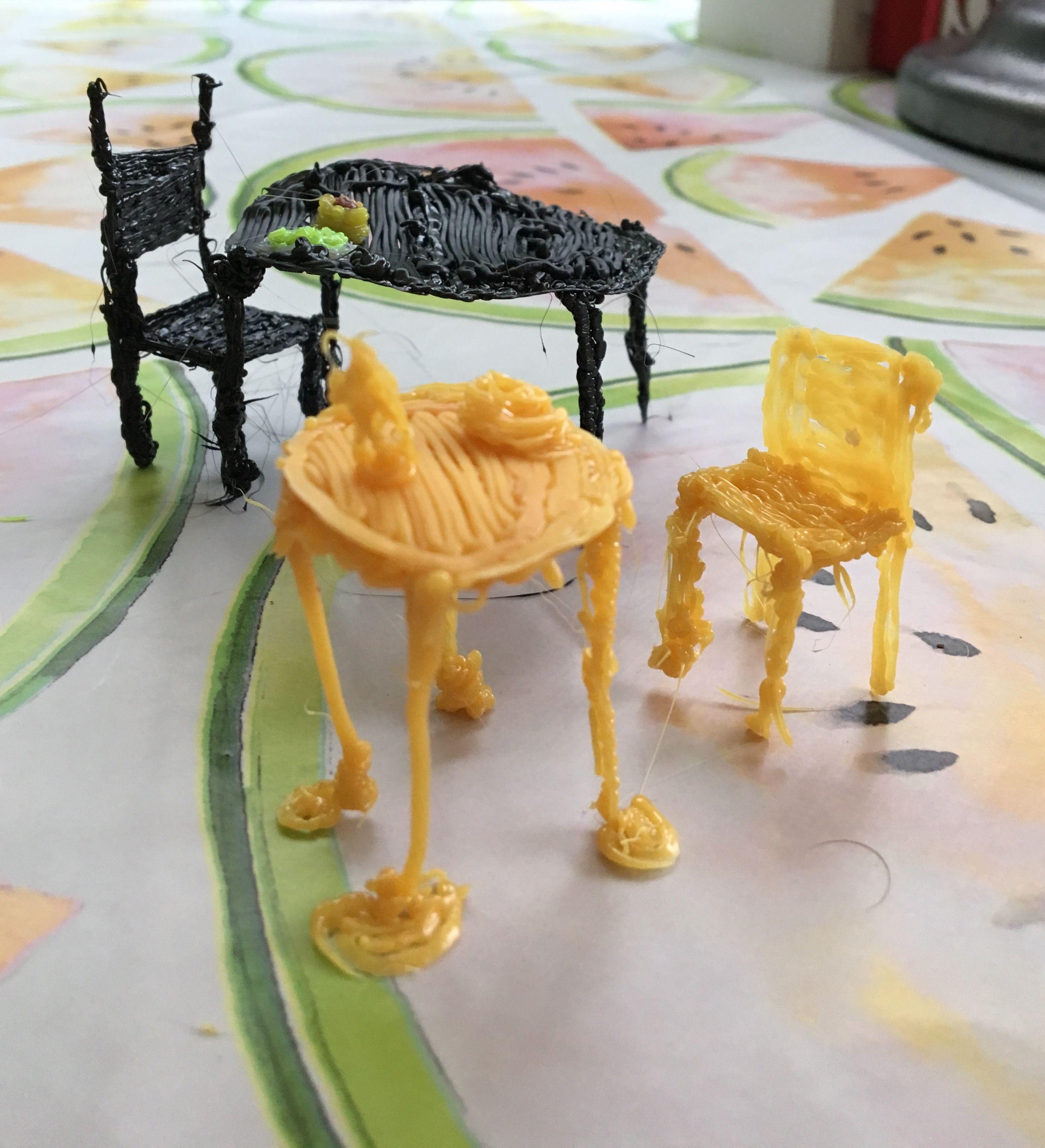 Pin by Early Years Zoe Spratt on 3D pen creations | Pinterest | 3d pen