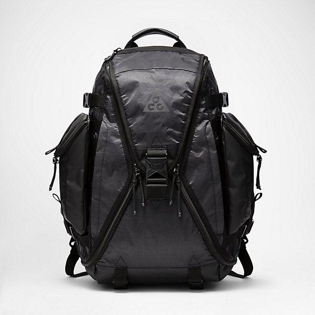 ACG Backpack  acg  newacg   To Carry   Backpacks, Nike acg, Nike 145ddf9054