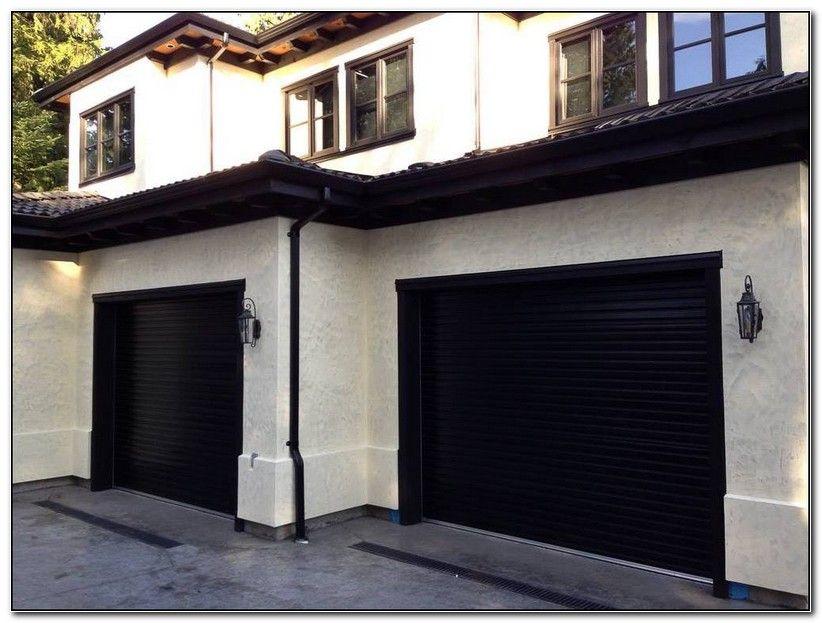 Garage Doors Vernon Bc Garage Doors Residential Garage Doors Garage Door Styles