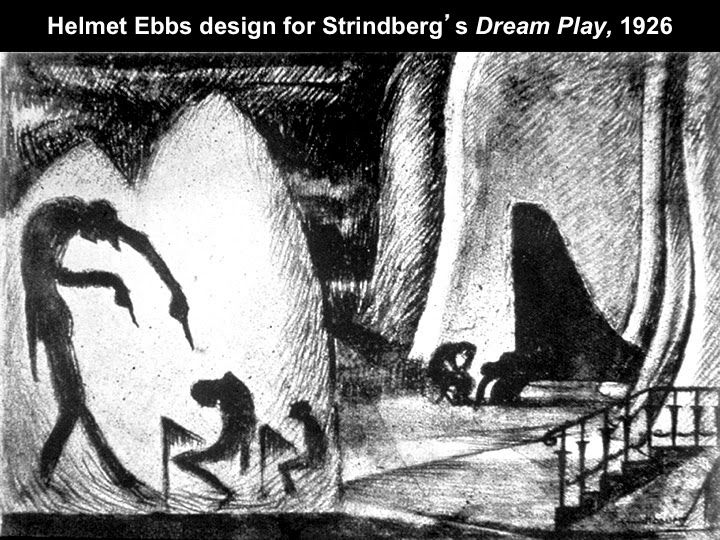 Pin By Samina Arif On Anexo Stage German Expressionism Expressionist Nosferatu