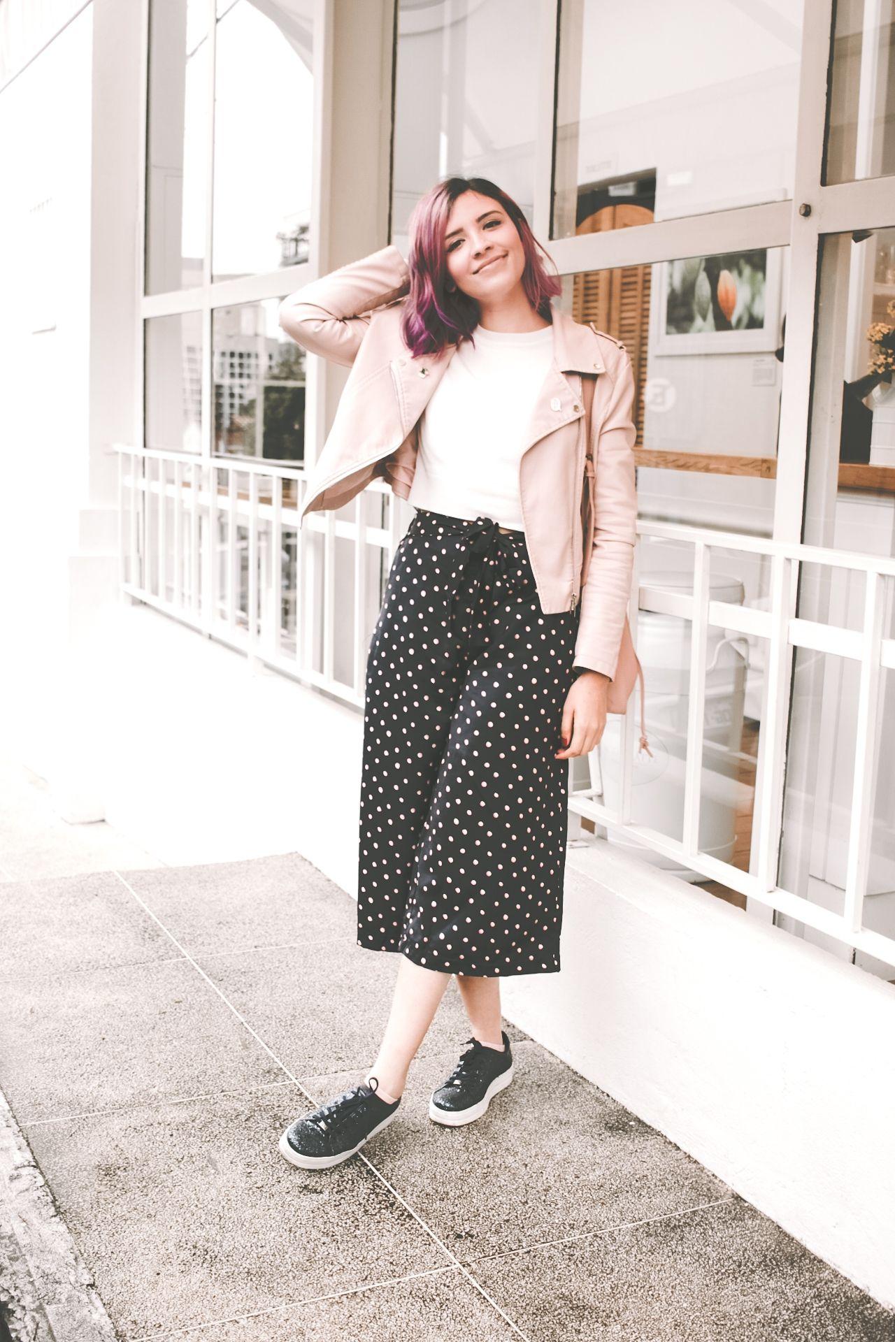 Looks com saia longa: que sapato usar?   Meninas e Sapatos