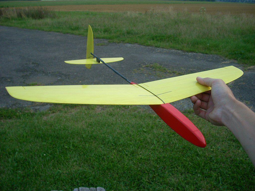 Pin Von Gennadiy Auf Avia Modeli Rc Segelflugzeug Eigenbau Modell