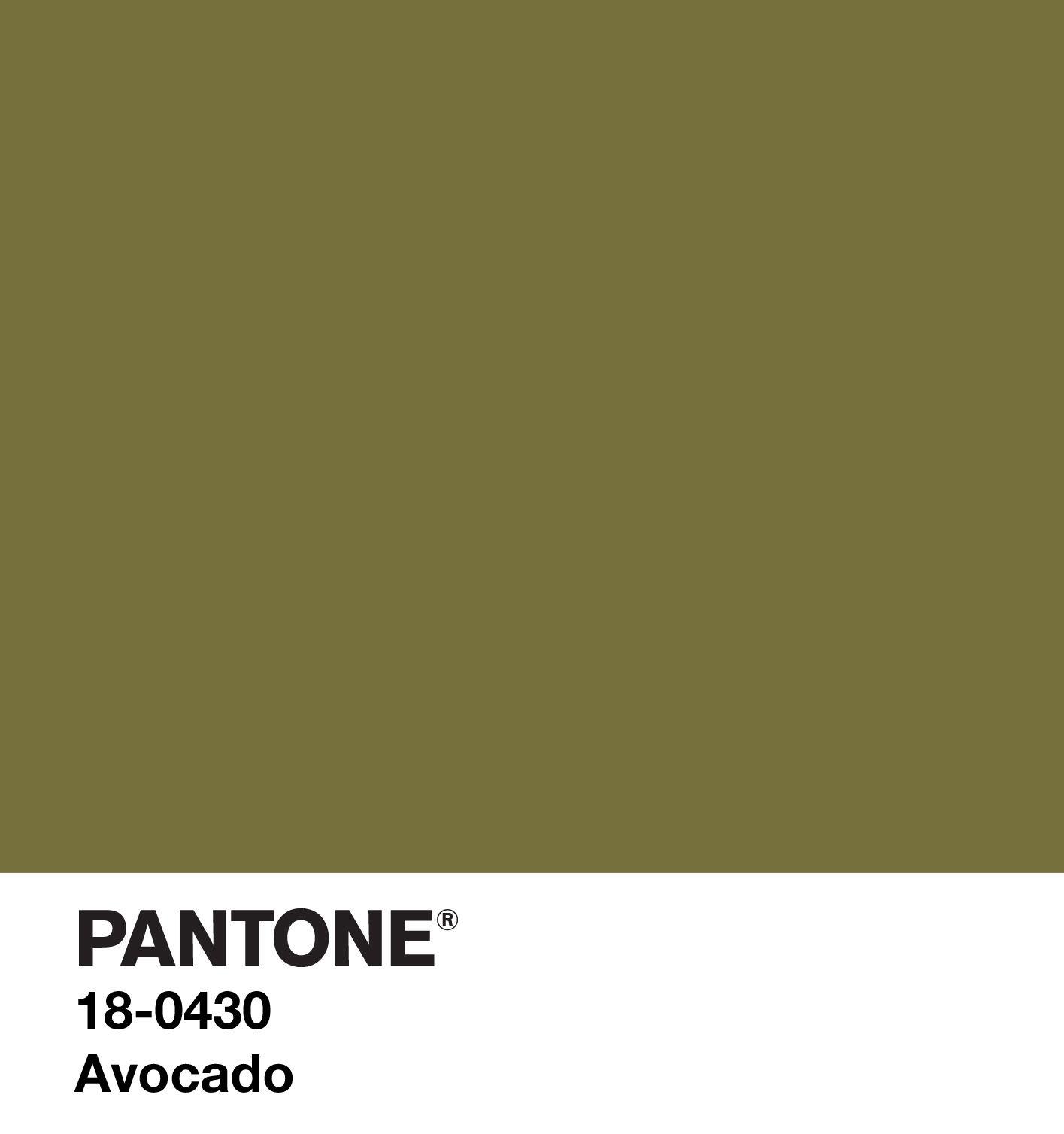 Pantone  Refer Ncia Mundial Em Controle E Especifica O