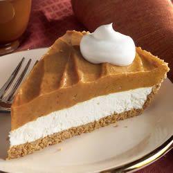 07ec3ab246e0d7ad8904cddd7c42d96d - Better Homes And Gardens Pumpkin Cheesecake