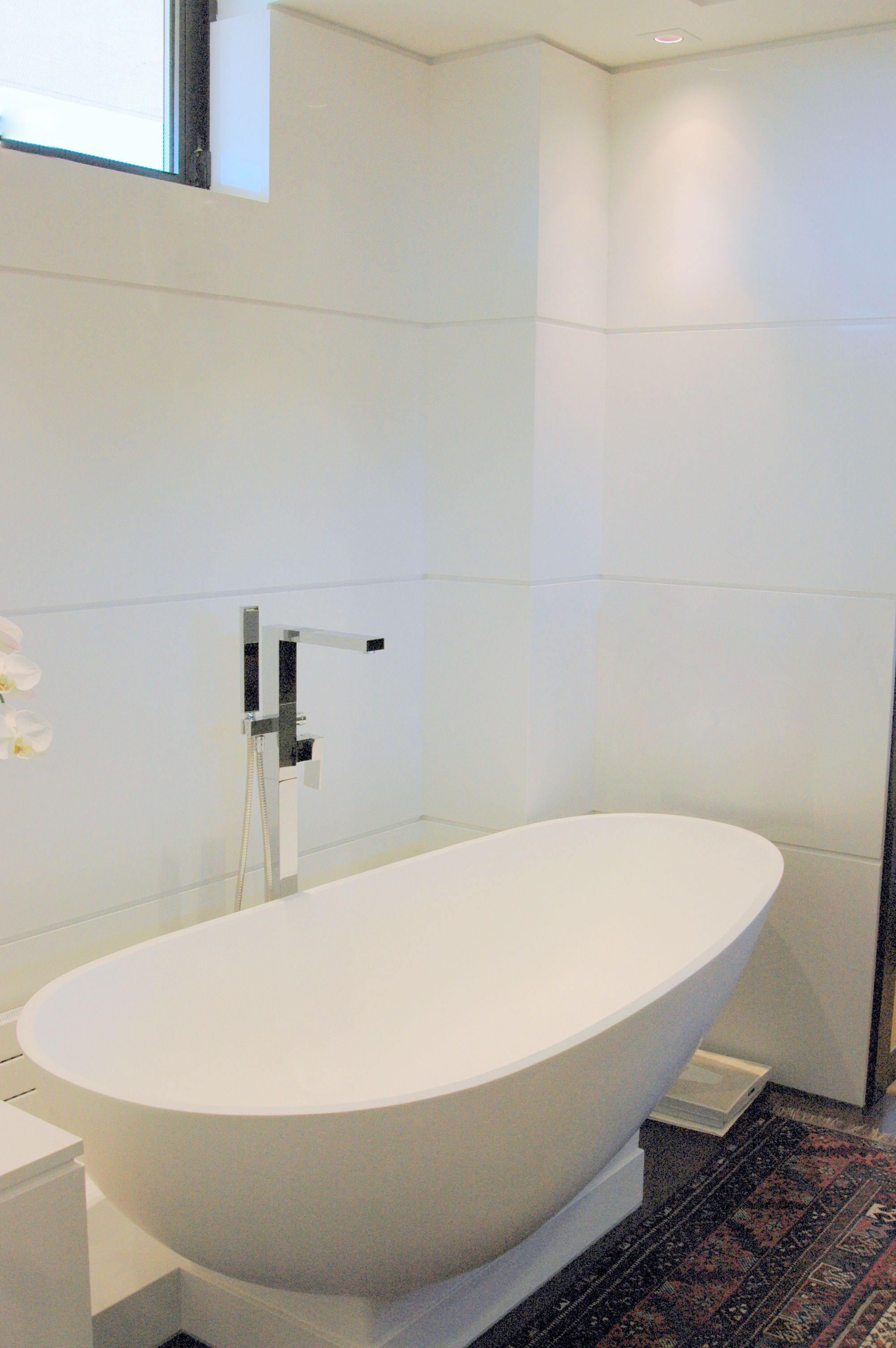 Best Walls Caesarstone Pure White 1141 Quartz Countertops 400 x 300