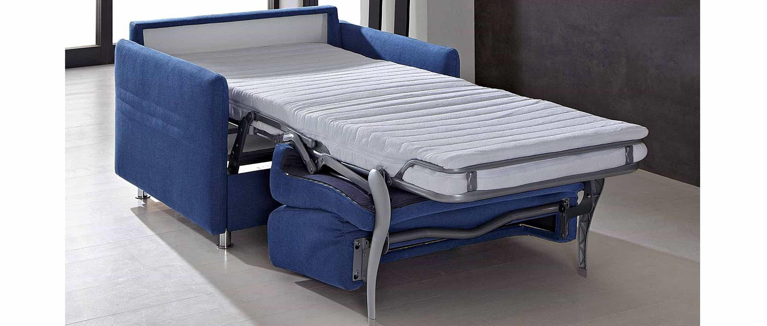 Hamburg Deluxe Schlafsessel Mit Matratze Und Lattenrost Von Sofaplus Mysofabed De Schlafsessel Bett Mit Lattenrost Sessel