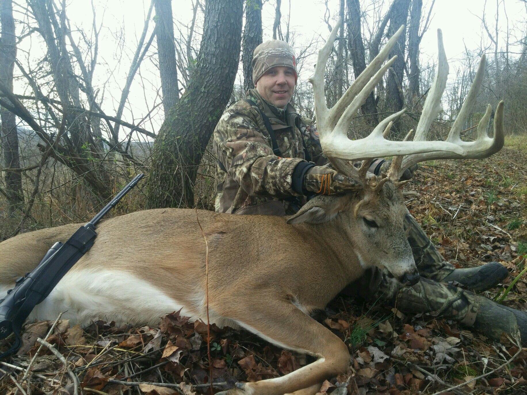 Monster Whitetail Hunt Whitetail Hunting Deer Hunting Whitetail Deer Hunting