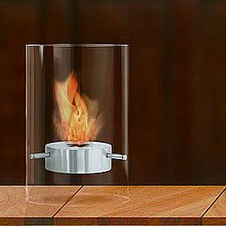 Fireplace_b_rect540