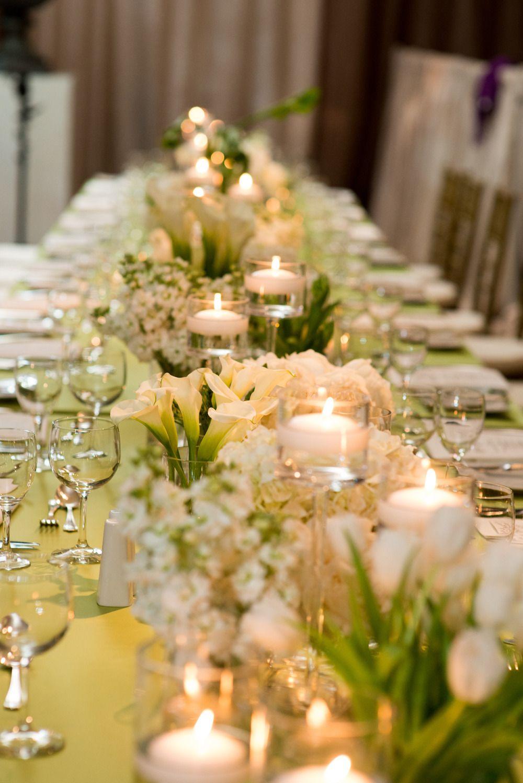 Modern Four Seasons Wedding Wedding Southwest Wedding Austin Wedding