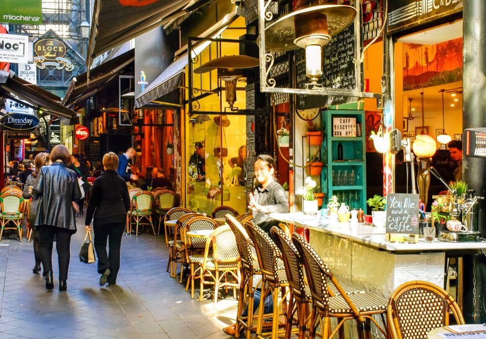 50+ Art craft store melbourne cbd info