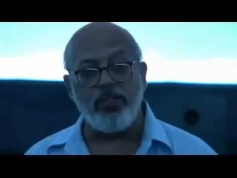 Sobre Arte e Ciência - Jorge de Albuquerque Vieira