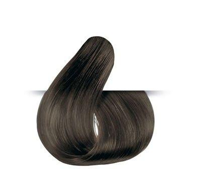 3dbr Dark Brown Semi Permanent Hair Colour Ash Brown Hair Color