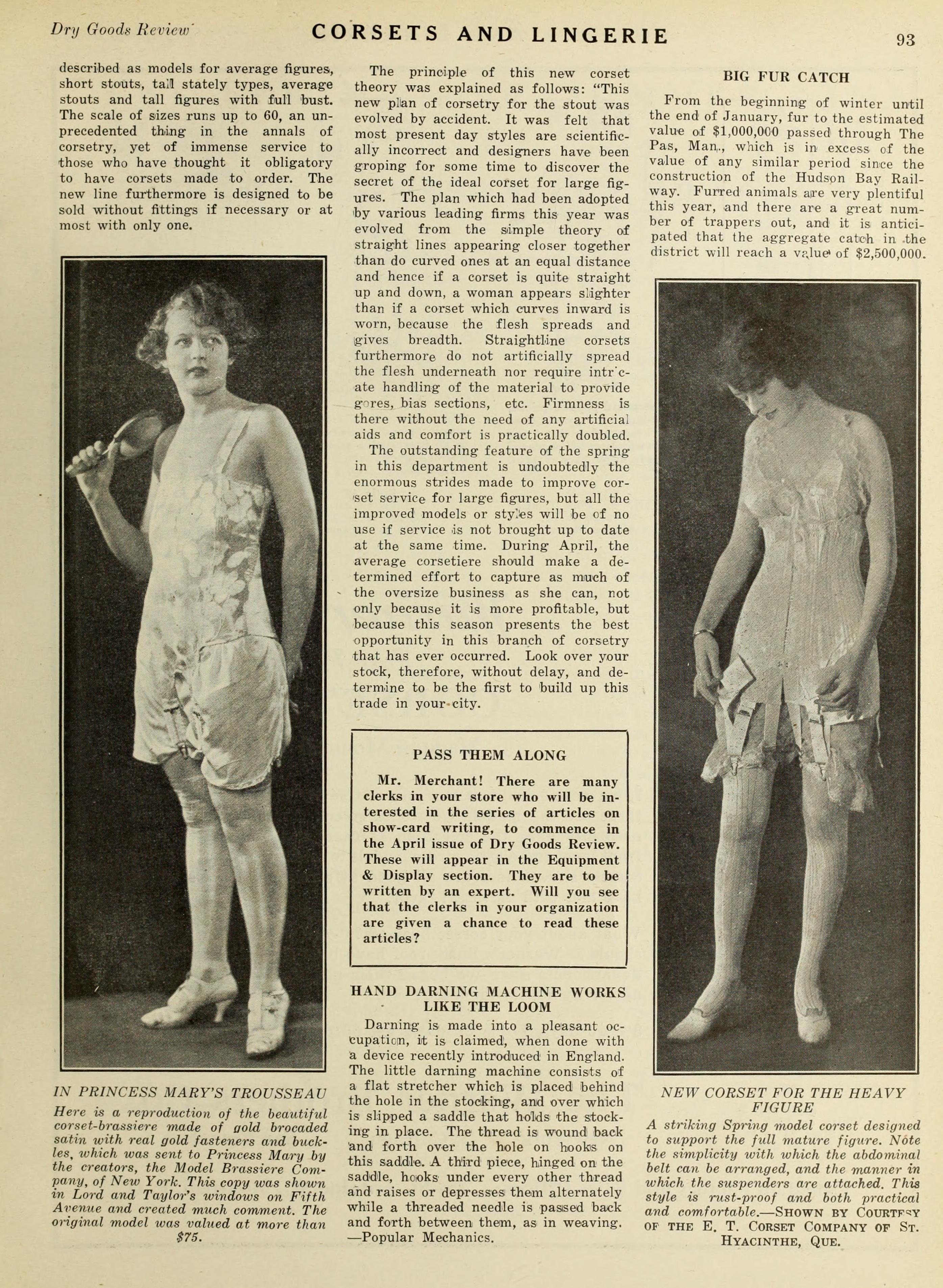 74ab86f1fba Style (1922)