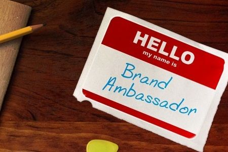 How Becoming A Brand Ambassador Can Help Your Career