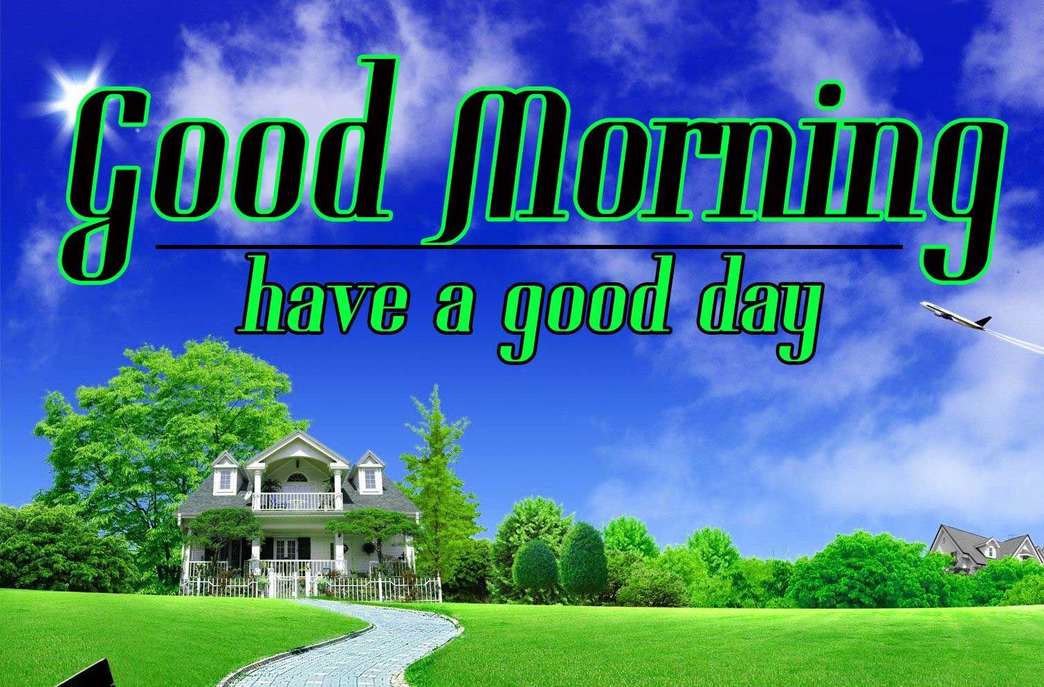 Nature Good Morning Images Pics Hd Download Free Good Morning Images Good Morning Images Good Morning Images Download