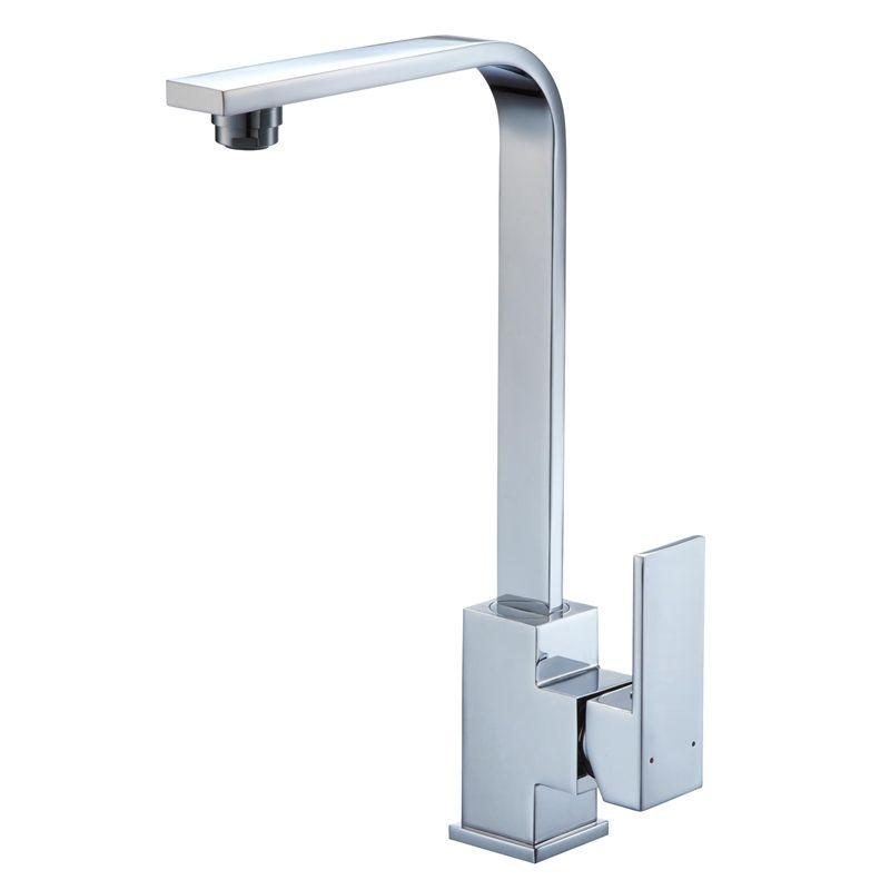 Donson WELS 4 Star 7 5L/min Marano Sink Mixer I/N 5002396