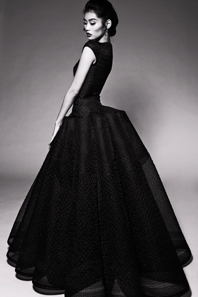 Zac Posen Pre-Fall 2014 - Collection - Gallery - Style.com