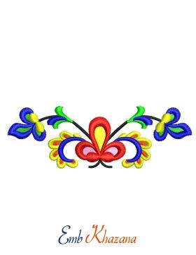 Border design also best and corner embroidery images rh pinterest