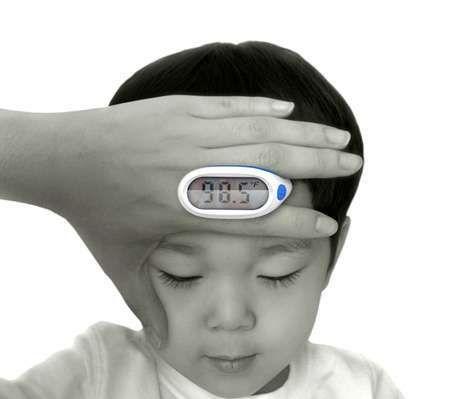 30 Incredible Baby Gadgets #topbabytrends #trendykids