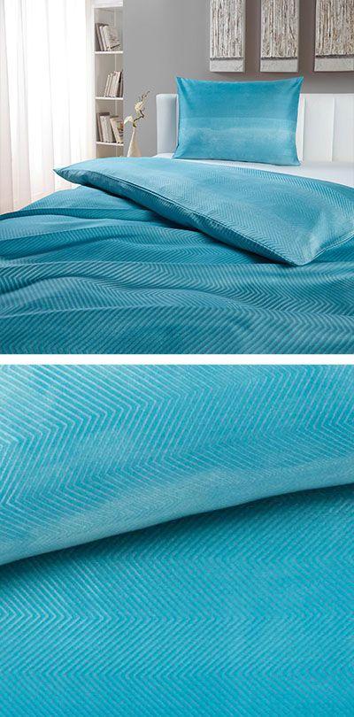 Bettwasche Bettwasche Blau Bettwasche 140x200 Bettwasche Online