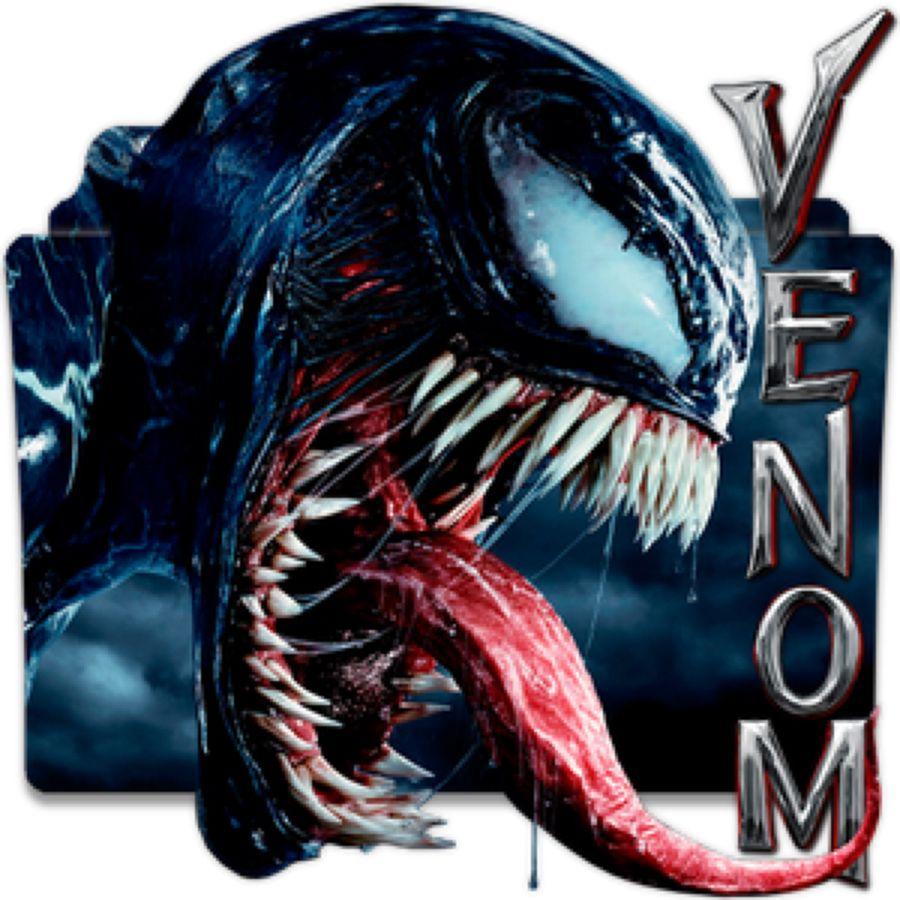 Venom 2018 V4s By Ungrateful601010 On Deviantart Venom