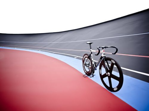 Bmc Track Taiwan Velodrome Bicycle Types Fixed Gear Bicycle Bike