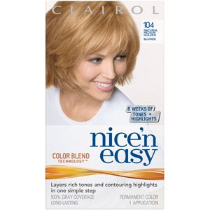 Beauty Hair Color Beige Blonde Hair Color Neutral Blonde
