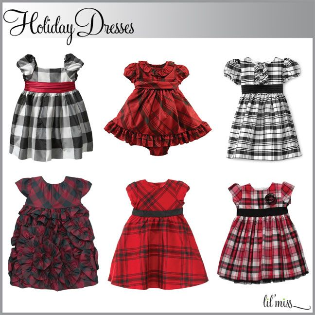 kids christmas and holiday dresses | kid clothes | Pinterest ...
