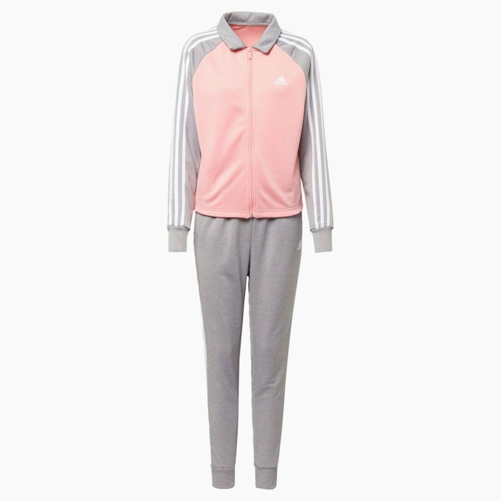 Pin on Outfits-Kleider