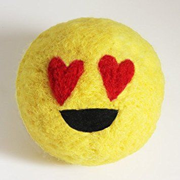 Image result for emoji felted