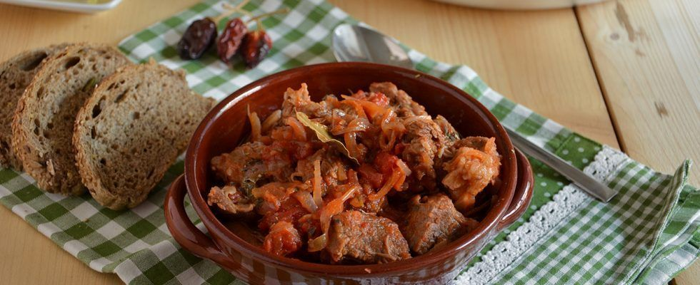 Tartare Di Manzo Ricetta Semplice : Online Su Excite IT Cucina