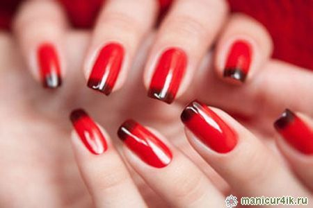 20 Latest Nail Art Designs And Ideas For 2014