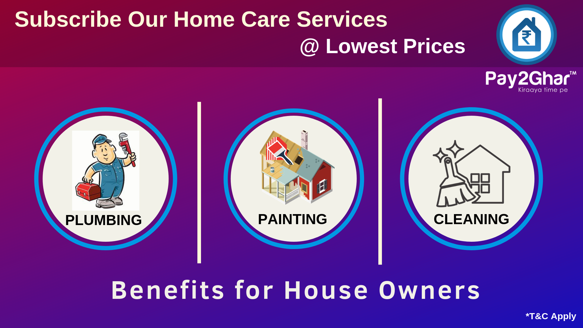 Online Home Care Services Rental Application Application Apps Being A Landlord