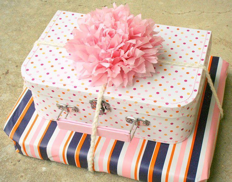Idee Cadeau Fille 1 An.Idée De Cadeau De Noël Petite Fille Quels Jouets Offrir