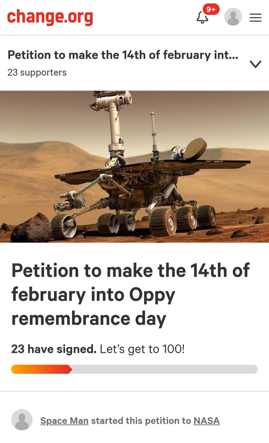 Rip Oppy - Meme in 2020 | R memes, Bad image, Remembrance day
